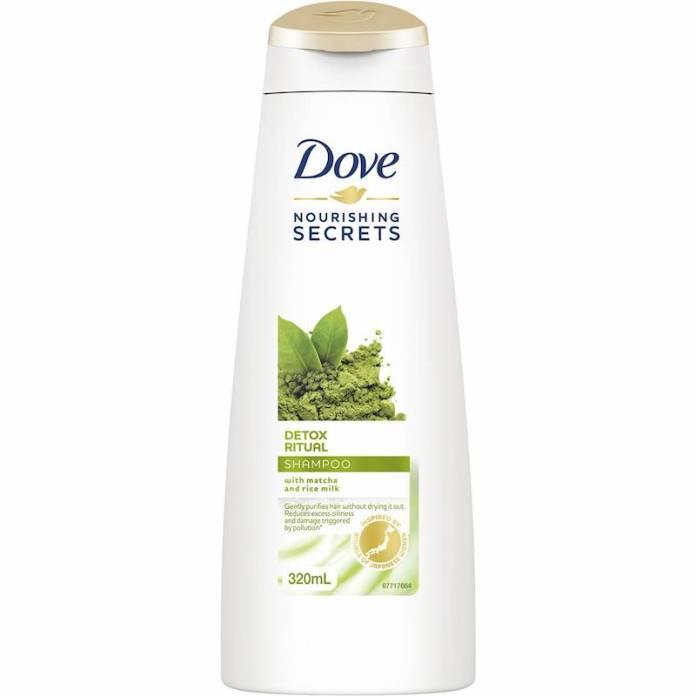 cliomakeup-shampoo-detox-teamclio-4-dove