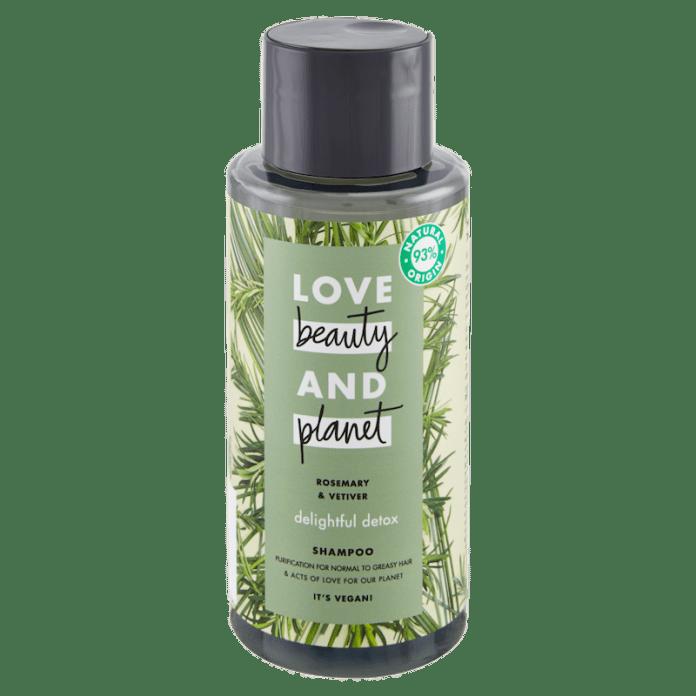 cliomakeup-shampoo-detox-teamclio-lovebeautyandplanet