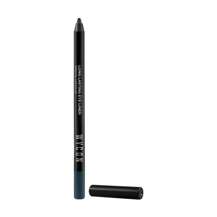 cliomakeup-wycon-cosmetics-long-lasting-eye-liner-mineral-green