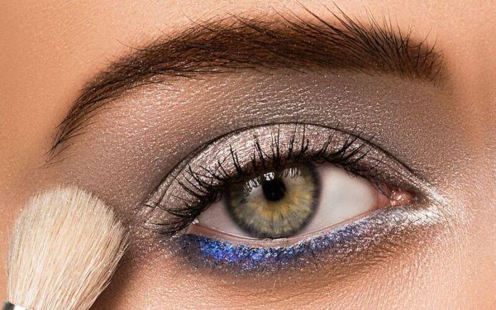 cliomakeup-wycon-cosmetics-metal-refill-silver