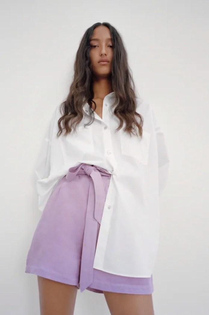 Cliomakeup-pantaloni-leggeri-estate-2020-6-zara-bermuda