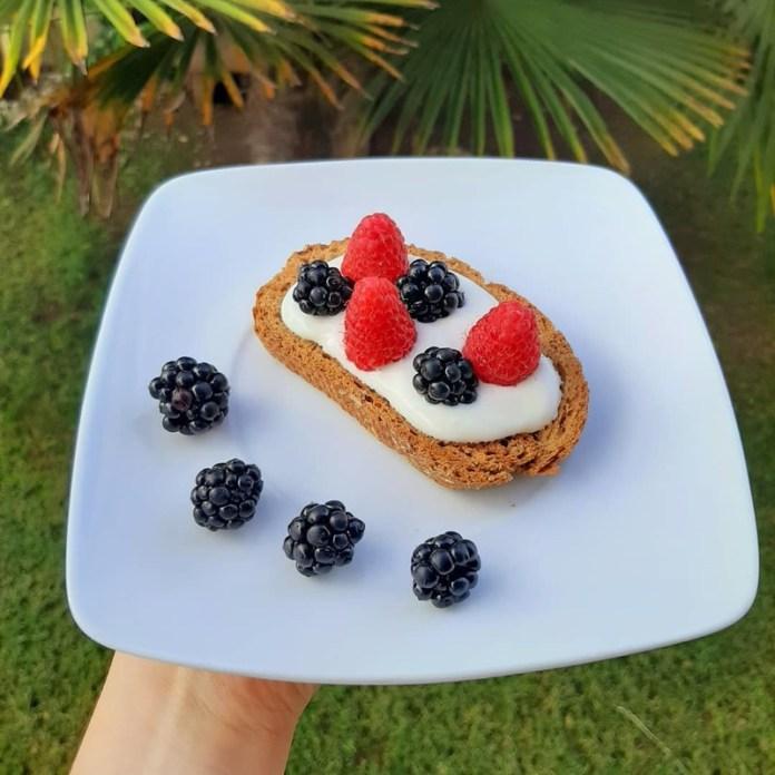 Cliomakeup-prima-colazione-30-frutta