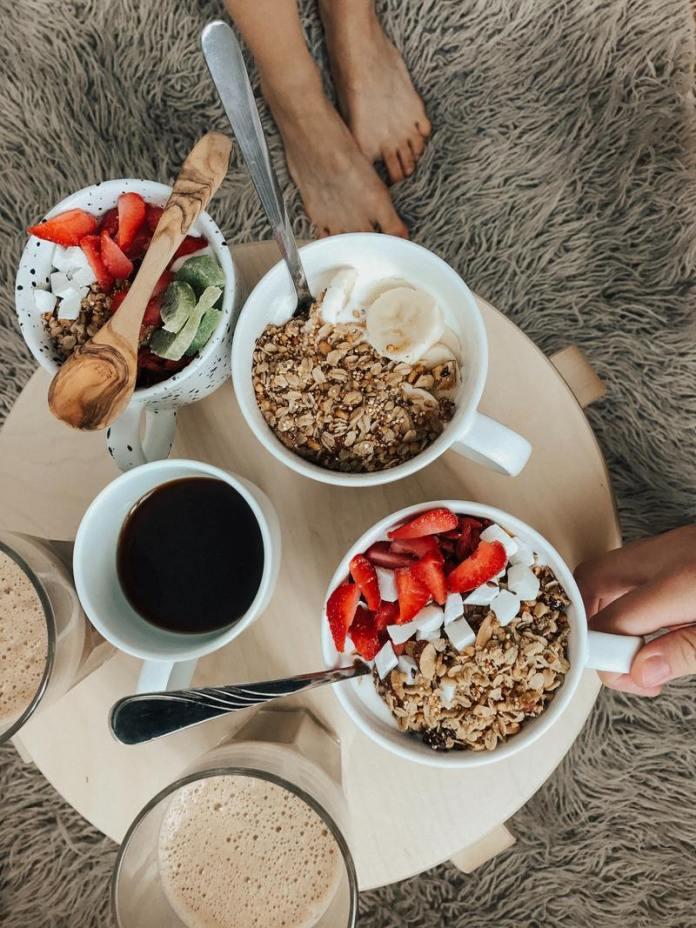 Cliomakeup-prima-colazione-35-tavola