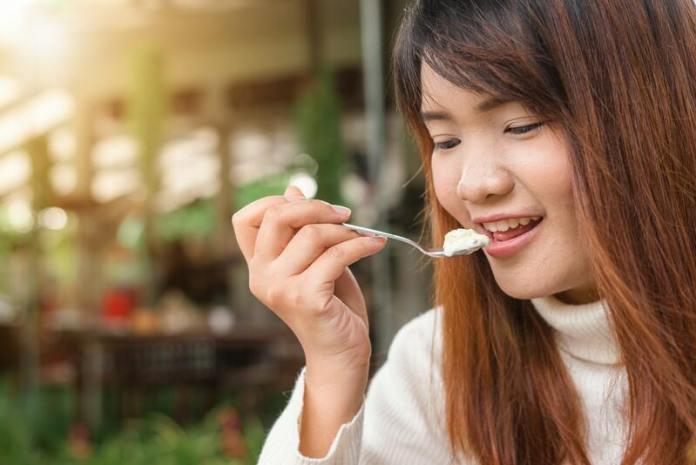 Cliomakeup-prima-colazione-6-mantenimento-peso