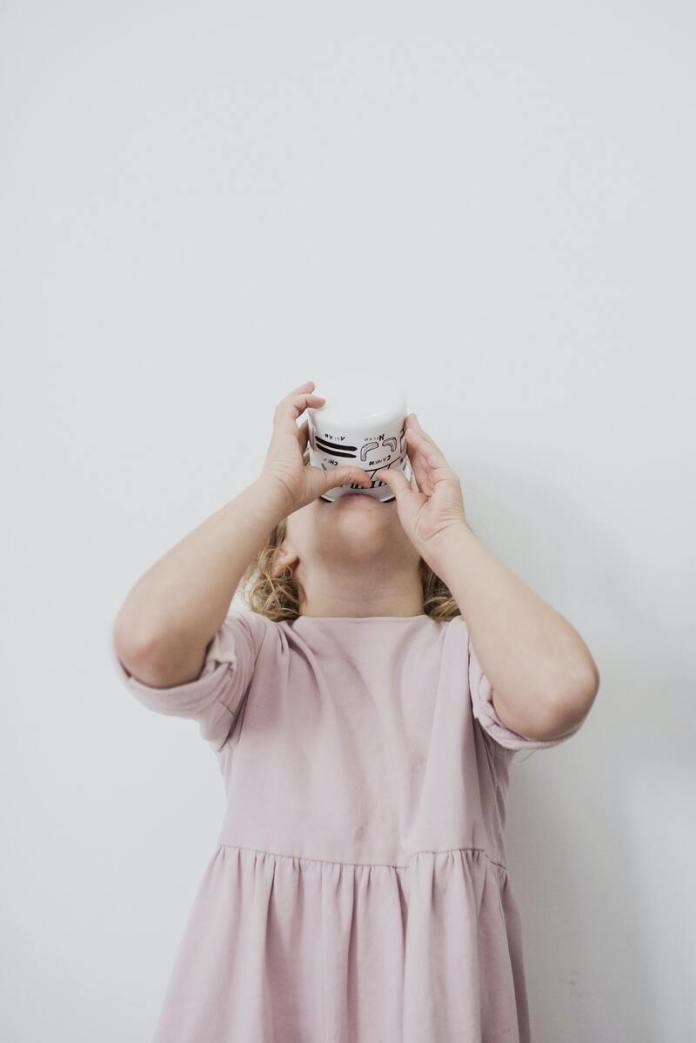 Cliomakeup-prima-colazione-7-bambina