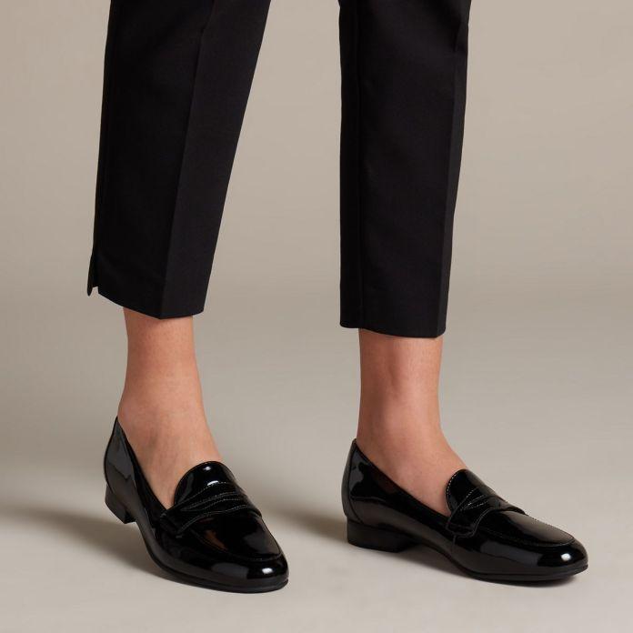 Cliomakeup-scarpe-basse-autunno-2020-12-clarks