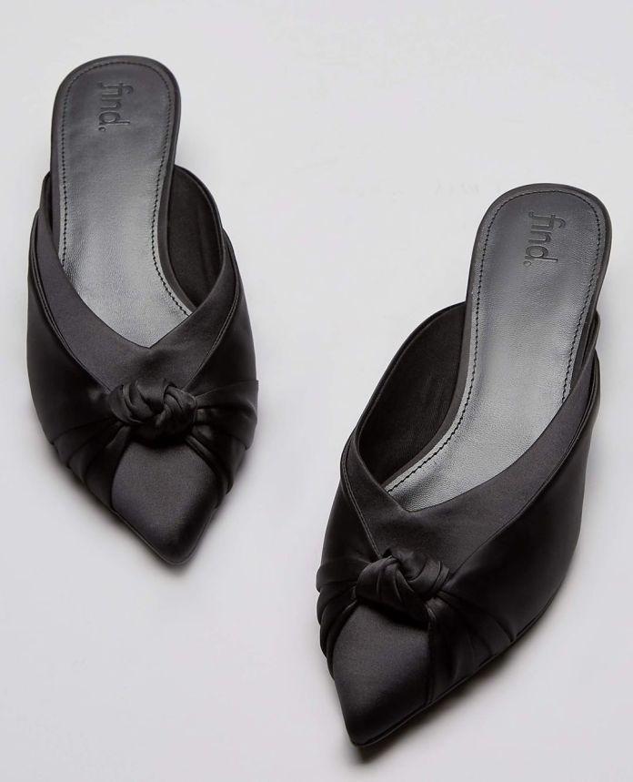 Cliomakeup-scarpe-basse-autunno-2020-5-officialfind