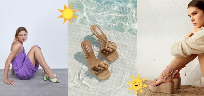 Cliomakeup-scarpe-con-tacco-estate-2020-1-copertina