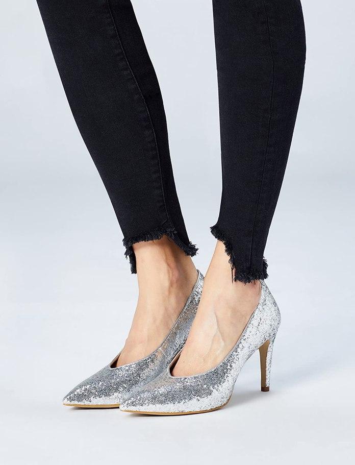 Cliomakeup-scarpe-con-tacco-estate-2020-17-find-decollete-argento