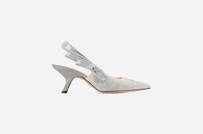 Cliomakeup-scarpe-con-tacco-estate-2020-2-dior