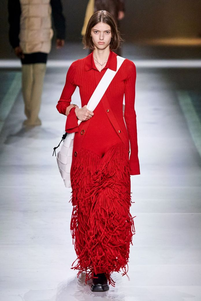 cliomakeup-Tendenze-moda-donna-autunno-inverno-2020-2021-8-rosso