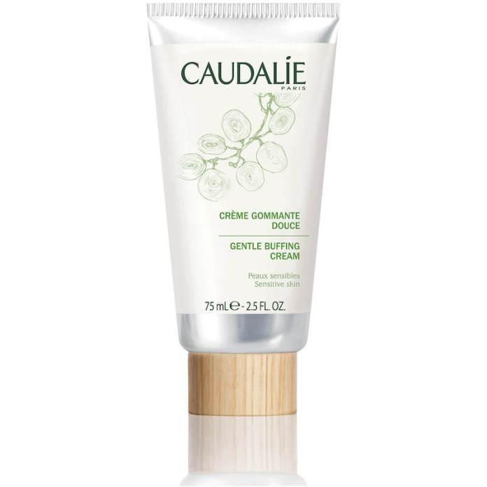 cliomakeup-beauty-routine-pelle-sensibile-teamclio-9