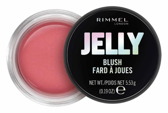 cliomakeup-blush-crema-17-rimmel