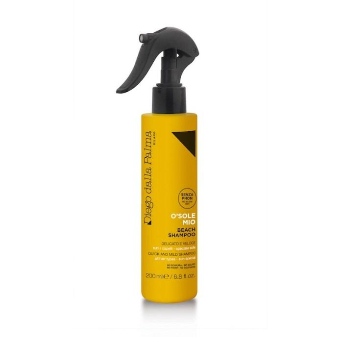 cliomakeup-come-proteggere-capelli-sole-salsedine-teamclio-9
