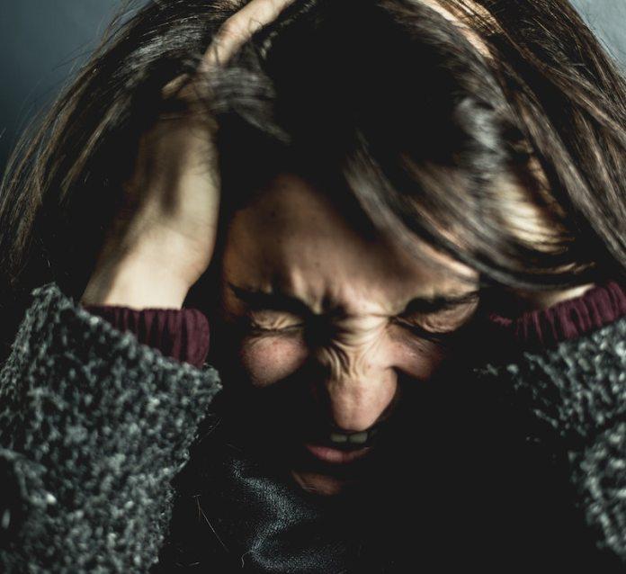 cliomakeup-depressione-post-rottura-teamclio-7