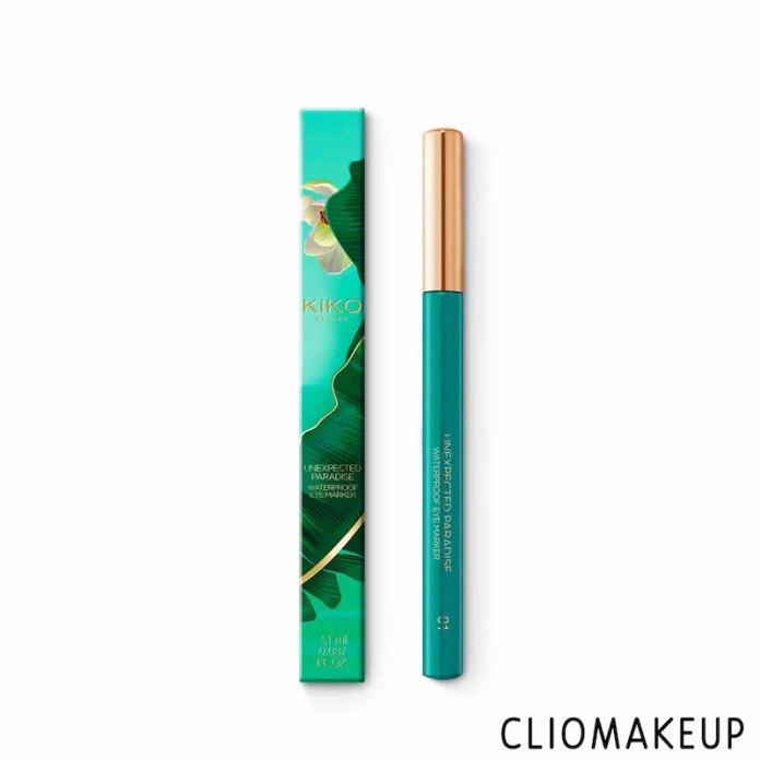 cliomakeup-flop-team-luglio-2020-2
