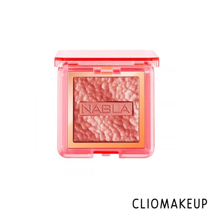 cliomakeup-recensione-blush-nabla-miami-lights-skin-glazing-1