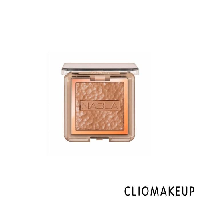 cliomakeup-recensione-bronzer-nabla-miami-lights-skin-bronzing-1