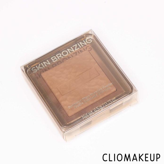 cliomakeup-recensione-bronzer-nabla-miami-lights-skin-bronzing-2