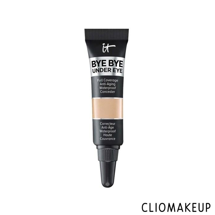 cliomakeup-recensione-correttore-it-cosmetics-bye-bye-under-eye-full-coverage-anti-age-waterproof-concealer-1