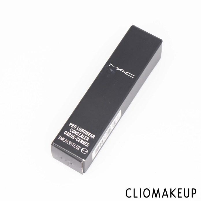 cliomakeup-recensione-correttore-mac-pro-longwear-concealer-2