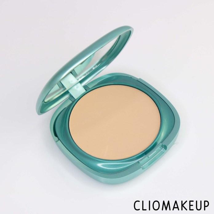 cliomakeup-recensione-fondotinta-kiko-unexpected-paradise-powder-foundation-spf50-5