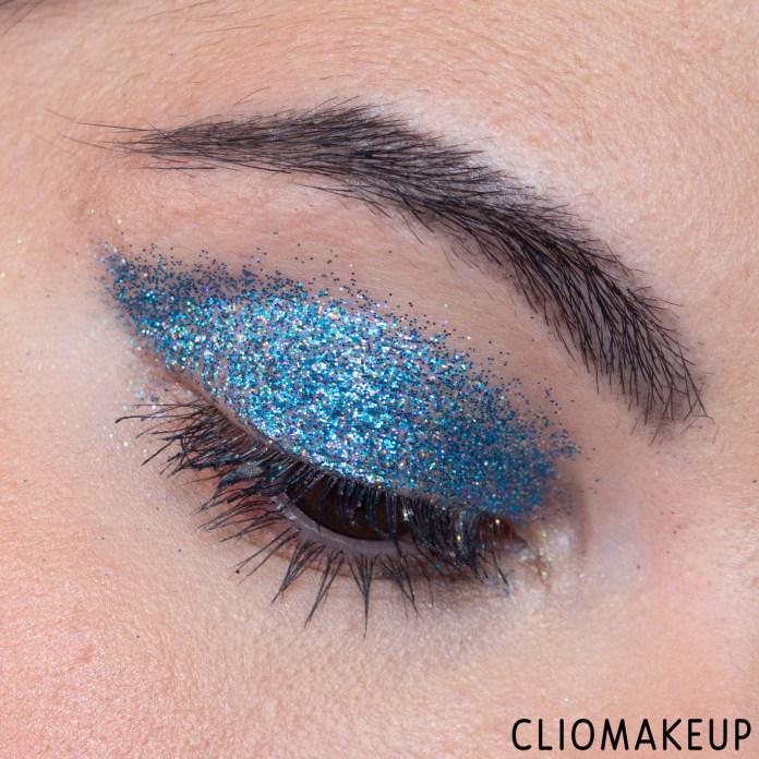 cliomakeup-recensione-glitter-pixi-glitter-y-eye-quad-pressed-glitter-quad-14