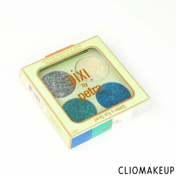 cliomakeup-recensione-glitter-pixi-glitter-y-eye-quad-pressed-glitter-quad-2