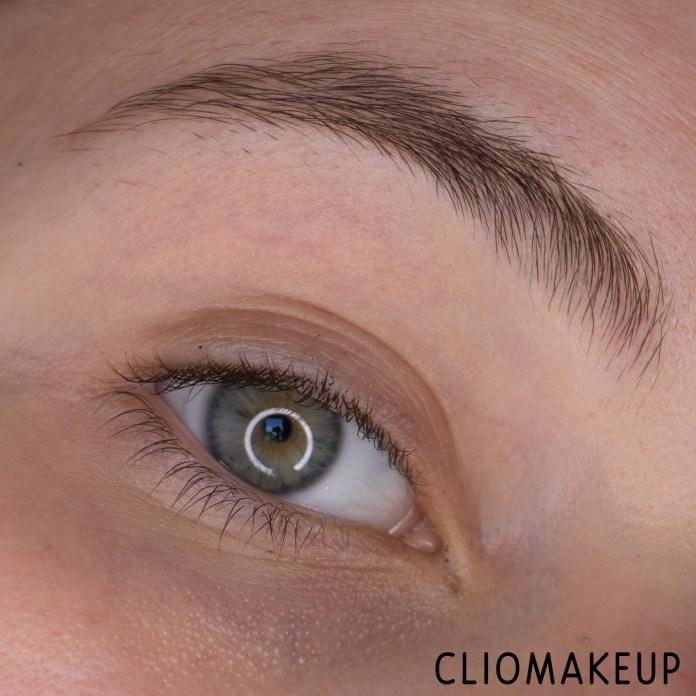 cliomakeup-recensione-mascara-catrice-glam-e-doll-volume-mascara-waterproof-11