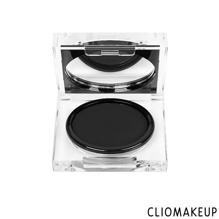 cliomakeup-recensione-ombretto-natasha-denona-blackest-black-eyeshadow-matte-1