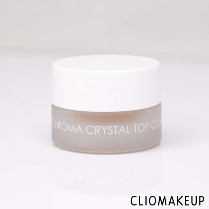 cliomakeup-recensione-ombretto-natasha-denona-chroma-crystal-top-coat-4