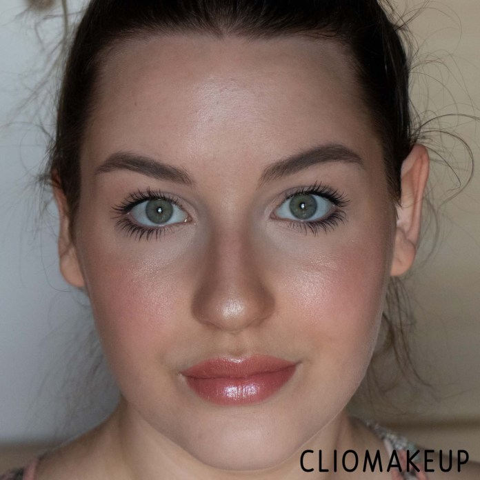 cliomakeup-recensione-palette-catrice-luminice-highlight-e-blush-glow-palette-14