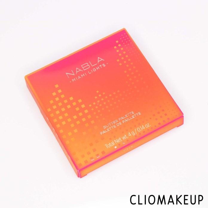 cliomakeup-recensione-palette-nabla-miami-lights-pressed-glitter-palette-2