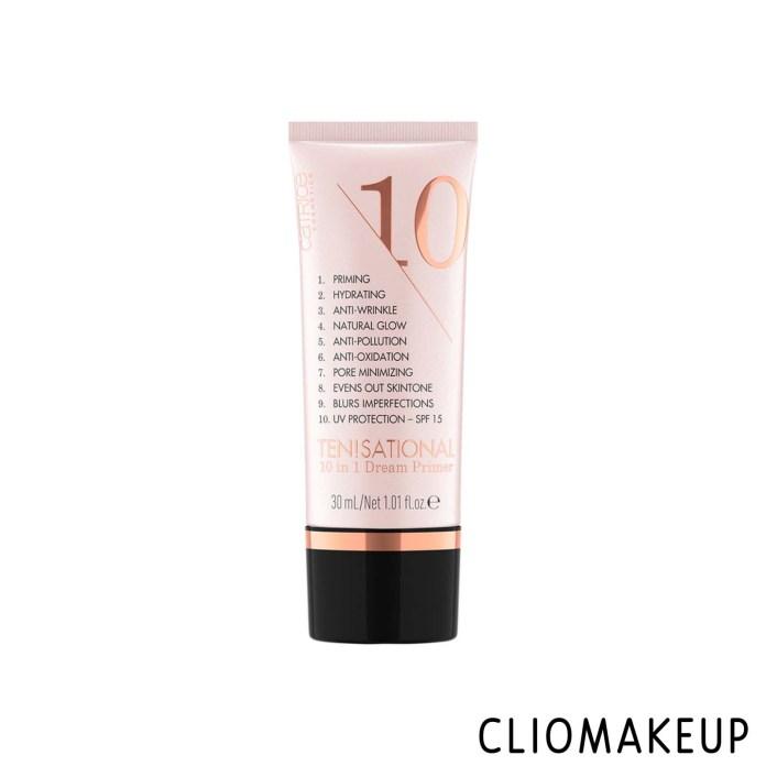 cliomakeup-recensione-primer-viso-catrice-ten!sational-10-in-1-dream-base-viso-1