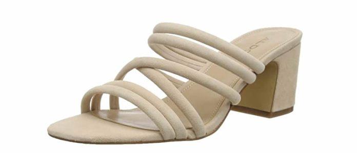 cliomakeup-scarpe-gonne-lunghe-10-aldo
