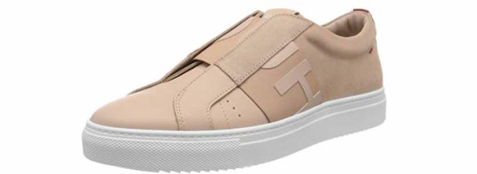 cliomakeup-scarpe-gonne-lunghe-13-boss