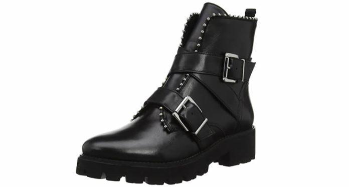 cliomakeup-scarpe-gonne-lunghe-19-stevemadden