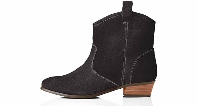 cliomakeup-scarpe-gonne-lunghe-20-find