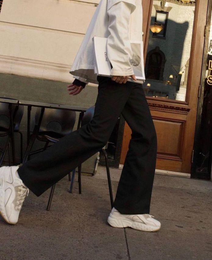 cliomakeup-scarpe-per-pantaloni-a-zampa-teamclio-sneakers