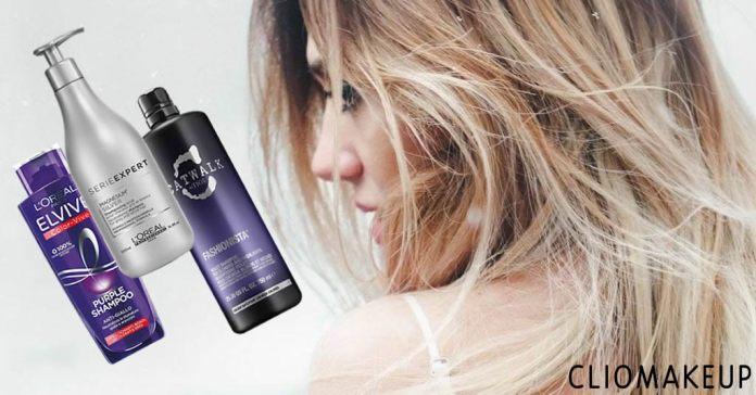 cliomakeup-shampoo-antigiallo-1-copertina