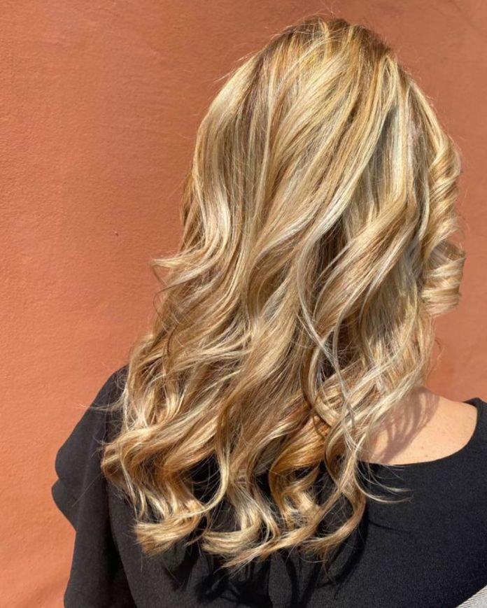 cliomakeup-shampoo-antigiallo-2-capelli