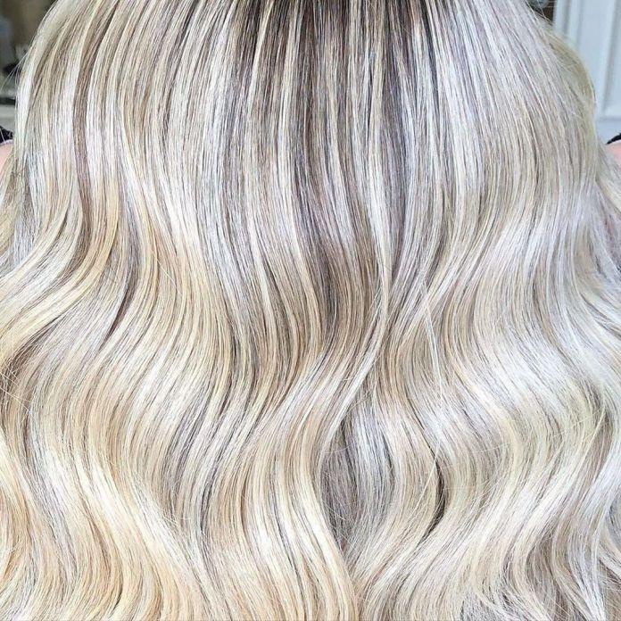 cliomakeup-shampoo-antigiallo-3-capelli