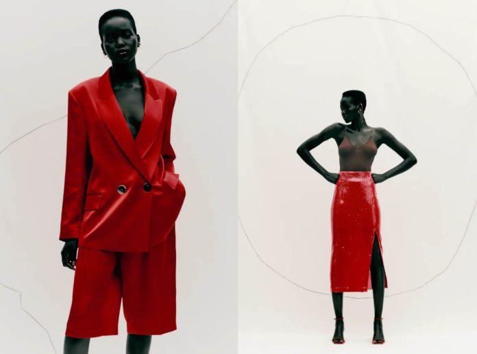 cliomakeup-zara-abbigliamento-autunno-2020-4-rosso
