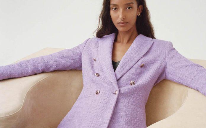 cliomakeup-zara-abbigliamento-autunno-2020-6-giacca