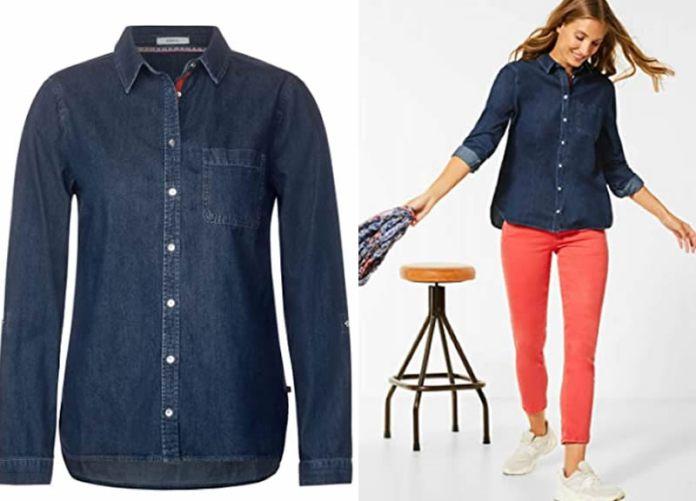 cliomakup-camicia-jeans-17-cecil