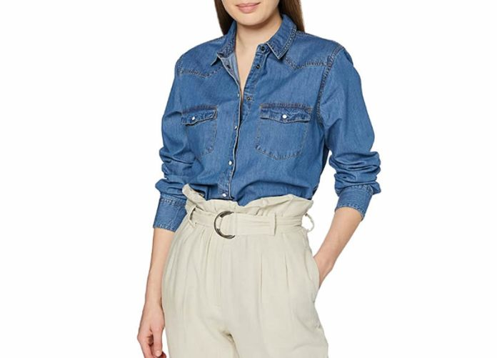 cliomakup-camicia-jeans-18-find