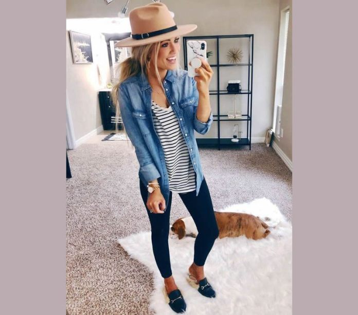 cliomakup-camicia-jeans-2-look