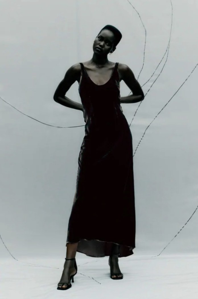Cliomakeup-abiti-lunghi-autunnali-5-zara-lingerie-zara-nero
