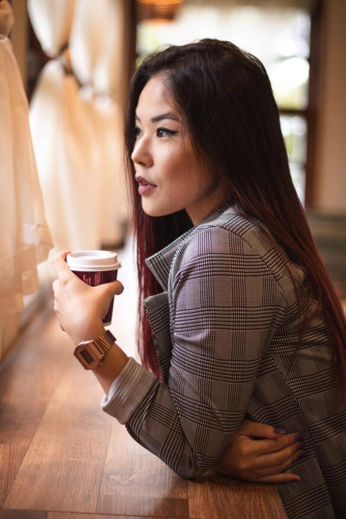 Cliomakeup-caffè-caffeina-17-profilo