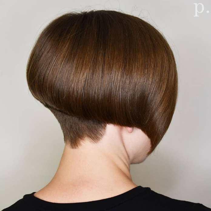 Cliomakeup-capelli-carre-11-degrade-rasato